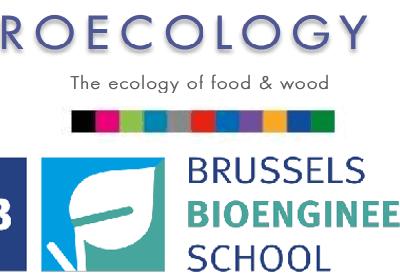 AgroEcology Lab ULB